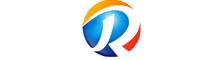 China Zhuzhou Ruiyou New Material Co.,Ltd logo
