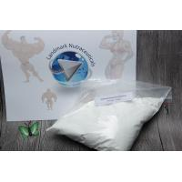 Quality Dianabol high purity 99% raw steroid powders dbol for building muscle mass bulking cycle USA domestic for sale