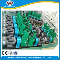 China Widely Used in Farm and Home Poultry Feed Mill/Animal Feed Making Machine on sale