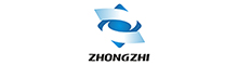 Fuan Zhongzhi Pump Co., Ltd.
