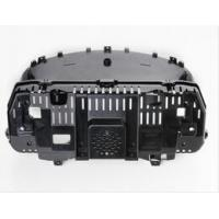 Quality Plastic Injection Mold Components , Plastic Parts For Automotive Industry for sale