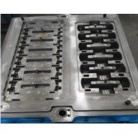 Quality High Stiffness Die Cast Aluminum Tooling 50000-100000 Shots Mould Life for sale