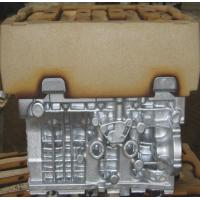 Quality High Strength Die Casting Mold Design , Die Cast Tooling Long Life Using for sale
