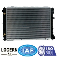 Quality Ma-049 MAZDA Car Radiator For Ford Escape Tribute 4cyl'01-06 At Dpi 2307 for sale