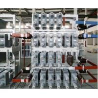 Quality Frame Structure Reactive Power Compensation Device 1200--15000kvar Capacity for sale