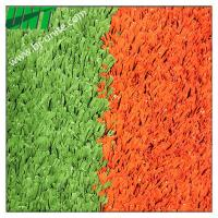 Quality Synthetic Grass Turf For Hockey for sale