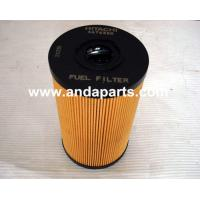 Quality HIGH QUALITY HITACHI FUEL FILTER 4676385 for sale