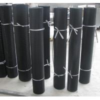 Wire Netting Plastic Coated Images Wire Netting Plastic
