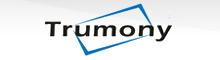 Trumony Aluminum Limited