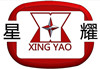 Jiangsu Xingyao Motor Co.,Ltd