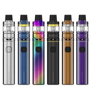 Buy cheap Cascade One Plus kit Vape Pen 510 thread purple silver colors GT mesh coil from wholesalers