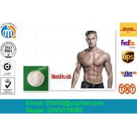 Quality Purity 99% Prohormones Bodybuilding 19-HYDROXY-4-ANDROSTENE-3 17-DIONE for sale