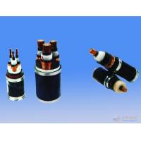 Quality PVC insulated power cable for sale