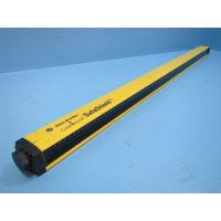 Quality Allen-Bradley Safety Light Curtain for sale
