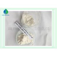 Quality Powder Androgenic Anabolic Steroids Androsta -1, 4- Diene-3, 17- Dione CAS 897-06-3 For Contraception for sale