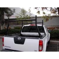 Quality Cargo Truck Rack for sale