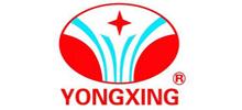 China Yong Xing Boiler Group Co.,Ltd logo