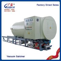 Quality industrial vacuum cleaner with high quality china ebay for sale