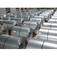 Quality DX51D+Z GI HDG HDGI Hot Dipped Galvanized Zinc Coated Steel Sheet Z40-Z275 for sale