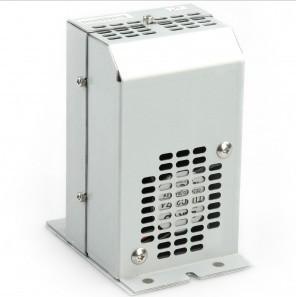 Quality aom for Noritsu minilab part no I12402 for sale