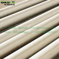 Quality Hot sell the best price of BS1387/ASTM/BS4568/ steel pipe sch 20 pipe for sale