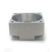 Quality Precision Adc1 A360 Die Casting Aluminum Alloys Lacquer Coating for sale