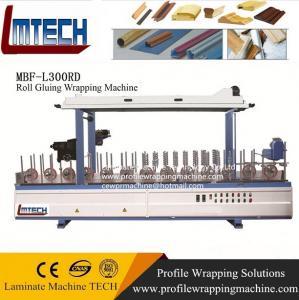 Quality UPVC WOOD & ALUMINIUM MACHINES for sale