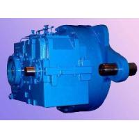 China Speed-up Gearbox for Wind Turbine Generator on sale