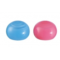 Quality Round Ball ISO9001 18 400 Plastic Closure Caps for sale