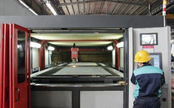 LTMA Machinery Co.,Ltd.