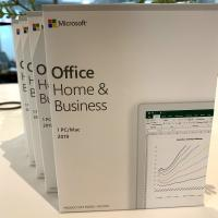 Quality 100% Activation Online Office 2016 Key Code Home And Student For Mac Product Download for sale