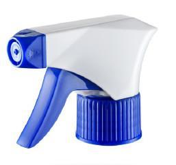 Quality 28mm Trigger Sprayer Pump for sale