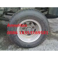 Quality Sinotruk China Made Diesel Fuel HOWO 4x2 10t Light Cargo Truck For Transport for sale