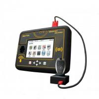 Quality Zed Full Key Programmer All in One Transponder Key Programming Device for sale