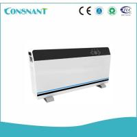 Quality Single Phase Hybrid Energy Storage System Lithium Batteries 3kva Easy Installation for sale