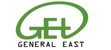 GENERAL EAST CO.,LTD
