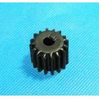 Buy cheap A049032 Noritsu QSS2901/3001/3021/3301/3302/3501/3101 minilab GEAR (16.T.D.) THK from wholesalers