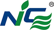 China Foshan Nice Healthcare Technology Co.,Ltd logo