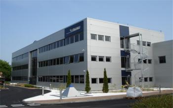 Jinan Jia Ge Biological Technology Co.,Ltd.