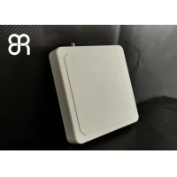 Quality Plastics ASA RFID Portal 8dBic UHF Narrow Beam Antenna for sale