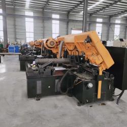 Dujiangyan Joiner Machinery Co., Ltd.
