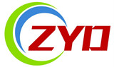 China NINGBO ZHONGYIDA SANITARYWARE CO.,LTD. logo