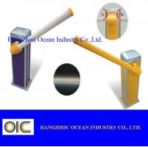 Buy cheap A B C Type Sliding Gate Operator Sliding Gate Hardware Barrier from wholesalers