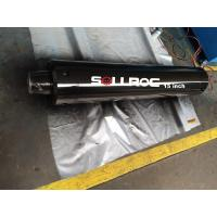 Big Hole Drilling Down The Hole Hammer 12 Inch HSD Series HSD12 Shank