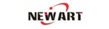 Ningbo Newart Winch Co.,Limited.