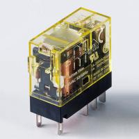 Quality IDEC Solid State Relays,  Time Delay Relays, Power Relays, Safety Control Relays for sale