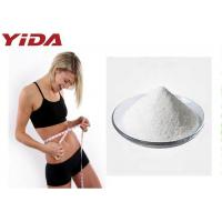 Quality Sibutramine Hydrochloride / Reductil Weight Loss Steroids for sale