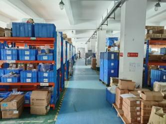 JACC OFFICE MACHINE CO., LTD.