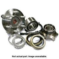 Quality Timken 512229 Axle Bearing and Hub Assembly excellent customer service for sale
