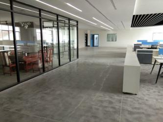 Wuxi Donglin Sci & Tech Development Co.,Ltd.